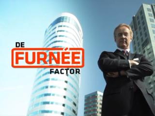 Fonds.nl – De Furnée Factor