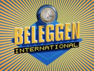 Beleggen International – TV
