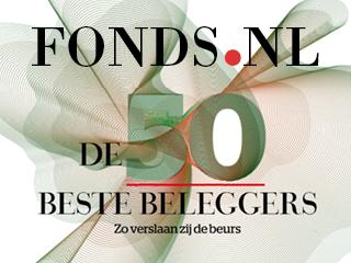 Fonds.nl – Magazine