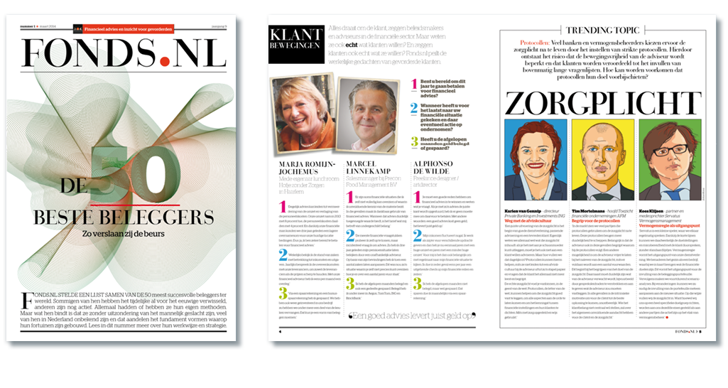 Fonds.nl_magazine2