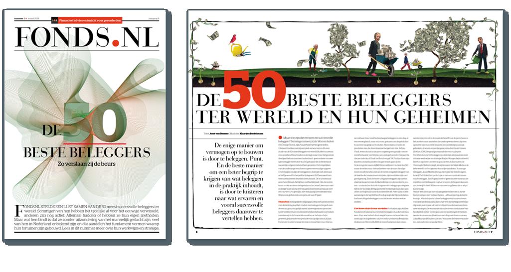 Fonds.nl_magazine3