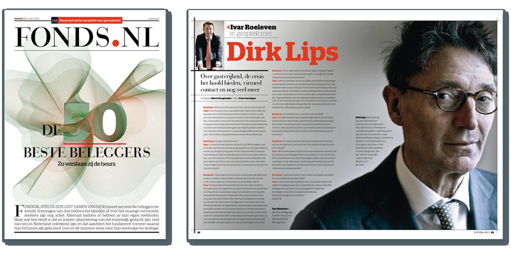 Fonds.nl_magazine4