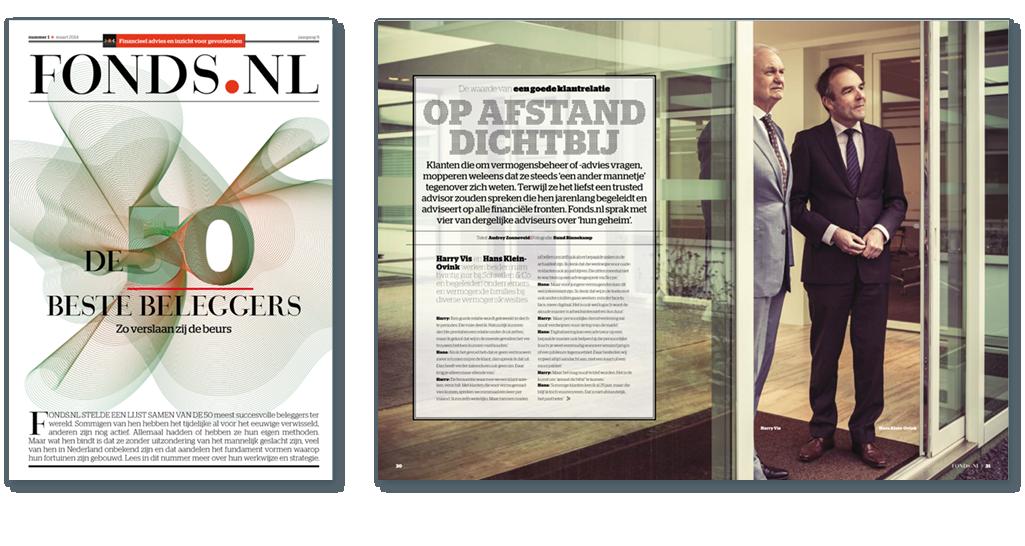 Fonds.nl_magazine5