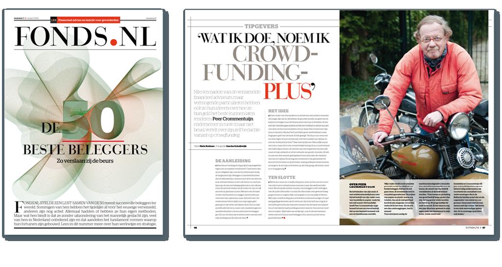 Fonds.nl_magazine6