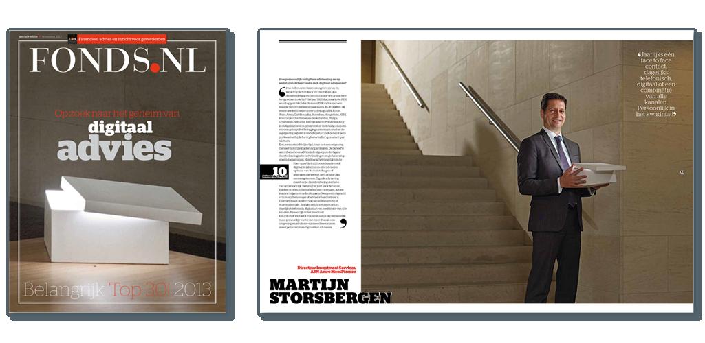belangrijktop30_magazine10