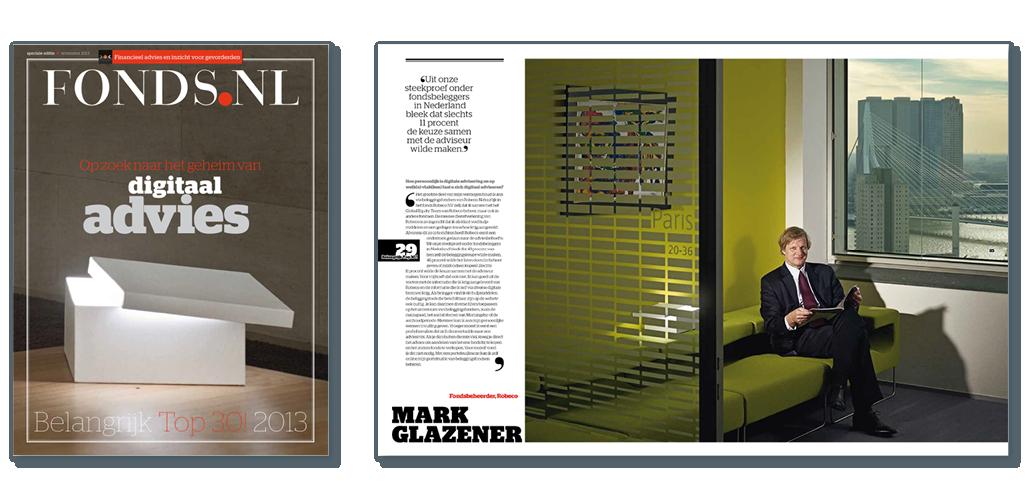 belangrijktop30_magazine28